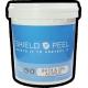 Shield n Peel for Bath & Spa (Acrylic) 15L