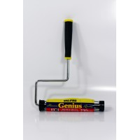Genius Heavy Duty Trade Roller Frame 230mm