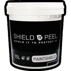 Shield n Peel Paint Shield 15L
