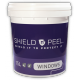 Shield n Peel for Windows 15L