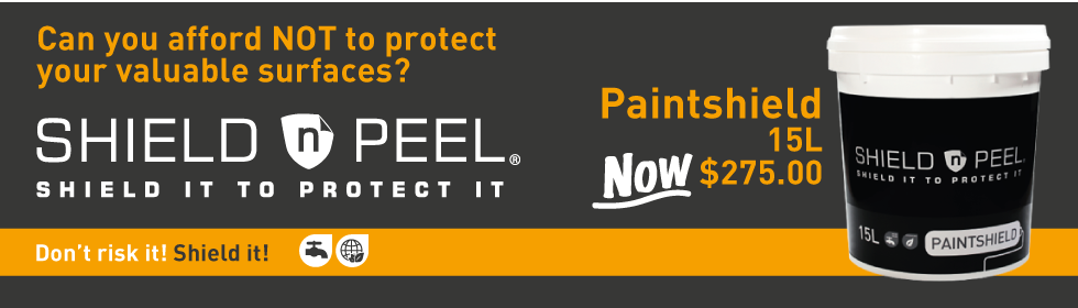 Paint Shield Tab 10.6