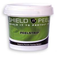 Shield n Peel Peelstrip 1L