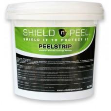 Shield n Peel Peelstrip 4L